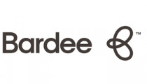 Logo for Bardee