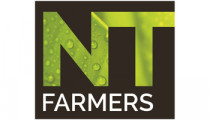 Logo for Northern Territory [NT] Farmers Association