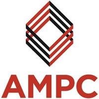 Logo for Australian Meat Processor Corporation (AMPC)