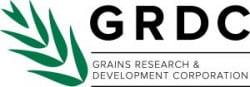Logo for Economics of ameliorating soil constraints in the northern region: Economics of adoption