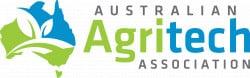 Logo for The Australian Agritech Association (AusAgritech)