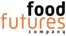 Logo for Food Futures Company