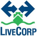 Logo for Automated Sheep Counting for the Live Export Industry