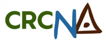 Logo for Cooperative Research Centre for Developing Northern Australia (CRCNA)