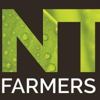 Logo for Northern Territory Farmers Association (NTFA)