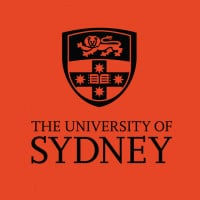 Logo for The University of Sydney (USYD)