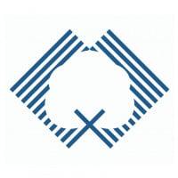 Logo for Cotton Australia