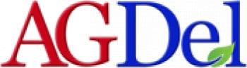 Logo for Annabelle Guest Agricultural Development (AGDel)