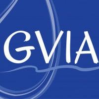 Logo for Gwydir Valley Irrigators Association