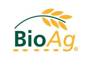 Logo for BioAG Limited