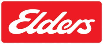 Logo for Elders Griffith