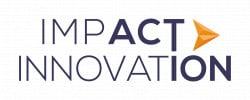 Logo for Impact Innovation Group Pty Ltd