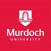 Logo for Murdoch University Food Futures Institute