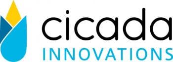 Logo for Cicada Innovations