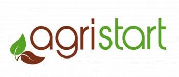 Logo for AgriStart