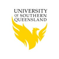 Logo for University of Southern Queensland Centre for Agricultural Engineering (CAE)