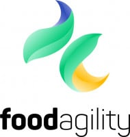 Logo for Food Agility Cooperative Research Centre (Food Agility CRC)