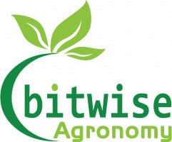 Logo for BitWise Agronomy