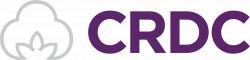 Logo for Identifying sensors for better IPM in Cotton