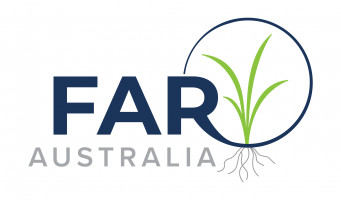 Logo for Field Applied Research (FAR) Australia