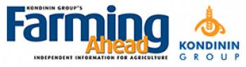Logo for Kondinin Group
