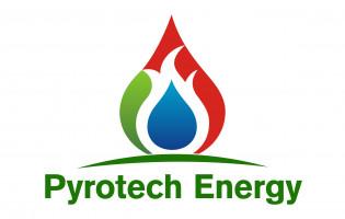 Logo for Pyrotech Energy Pty Ltd