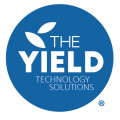 Logo for The Yield Technology Solutions