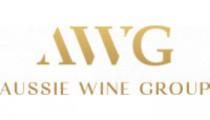 Logo for Harvest optimisation technology to remove Matter Other than Grape (MOG)