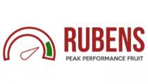 Logo for Rubens Technologies
