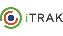 Logo for iTRAK