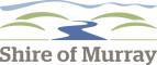 Logo for Shire of Murray [WA]