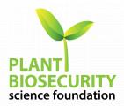 Logo for Australian Plant Biosecurity Science Foundation (APBSF)