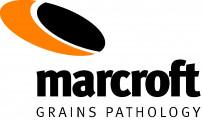 Logo for Marcroft Grains Pathology