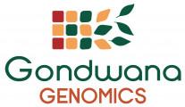 Logo for Gondwana Genomics