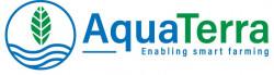 Logo for AquaTerra Solutions