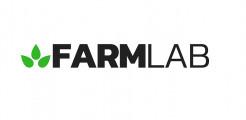 Logo for FarmLab