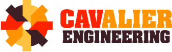 Logo for Countrywide Metals Pty Ltd T/A Cavalier Engineering