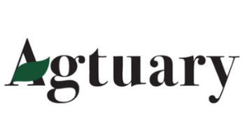 Logo for Agtuary