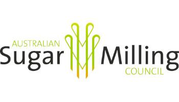 Logo for Australian Sugar Milling Council