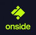 Logo for Onside