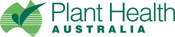 Logo for Plant Health Australia