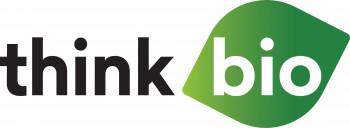 Logo for Thinkbio