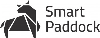 Logo for Smart Paddock