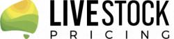 Logo for LIVEstock Pricing