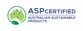 Logo for Southern Cross Agricultural Exports