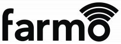Logo for farmo