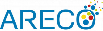 Logo for ARECO