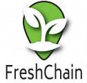 Logo for FreshChain Systems Pty Ltd