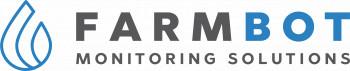 Logo for Farmbot Monitoring Solutions