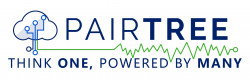 Logo for Pairtree Intelligence